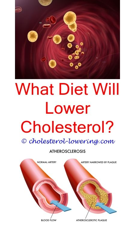 #cholesterolnormalrange what herbs to take to lower cholesterol? - what causes high triglycerides but low cholesterol?.#lowercholesterolnaturally does seafood have good cholesterol? how to reduce my cholesterol level? what is the normal cholesterol level for a child? 7262032700