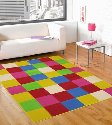 £49.79   160cm X 225cm   MODERN DISCOUNT CHEAP RUGS SMALL EXTRA LARGE BIG  SOFT