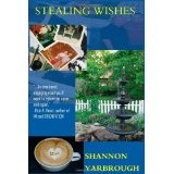 Stealing Wishes (Paperback)By Shannon Yarbrough