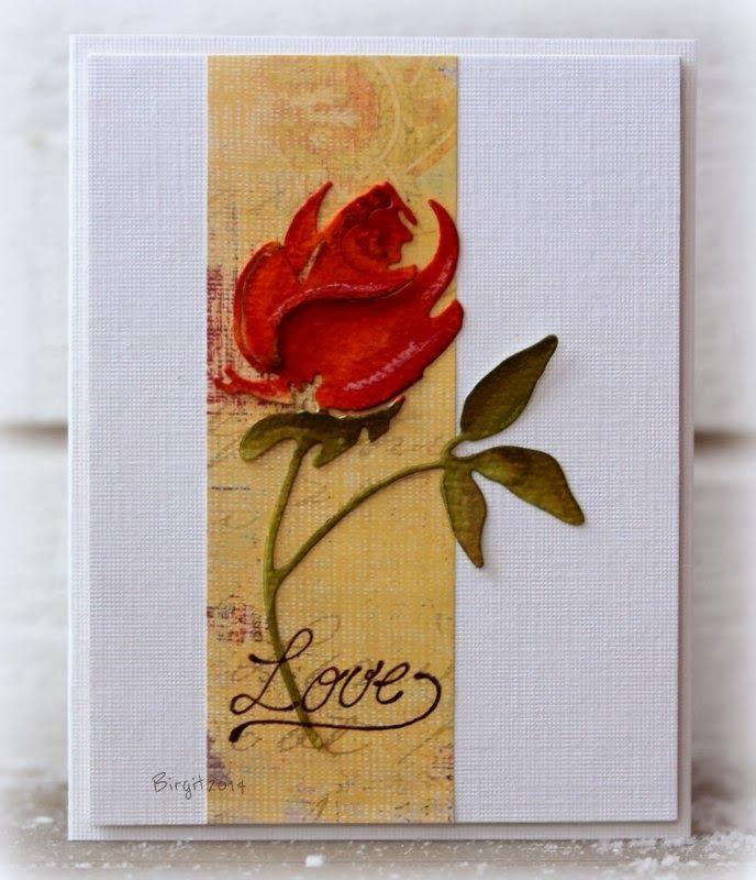 Image result for Penny black rose