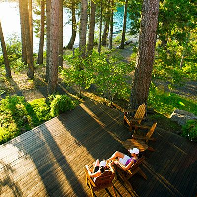 37 best images about lake vacations on pinterest lakes for Romantic cabins oregon