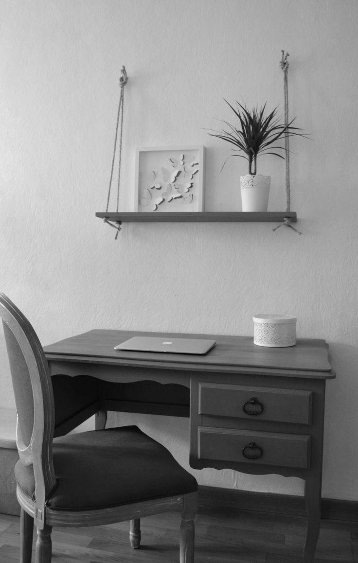les 133 meilleures images propos de bricolage et diy sur. Black Bedroom Furniture Sets. Home Design Ideas