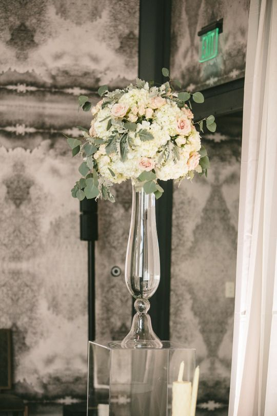 93 best Weddings at Hotel Van Zandt images on Pinterest