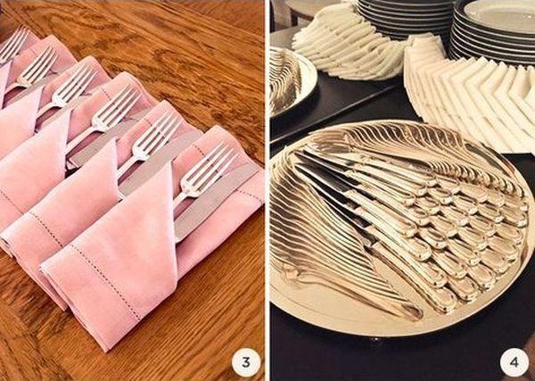 Planuiesti o petrecere cu bufet suedez? Iata cateva idei practice de a aseza tacamurile pe masa Planuiesti o petrecere cu bufet suedez? Inspira-te din aceste idei practice si decoreaza masa festiva intr-un stil original. Iata cum! http://ideipentrucasa.ro/planuiesti-o-petrecere-cu-bufet-suedez-iata-cateva-idei-practice-de-aseza-tacamurile-pe-masa/