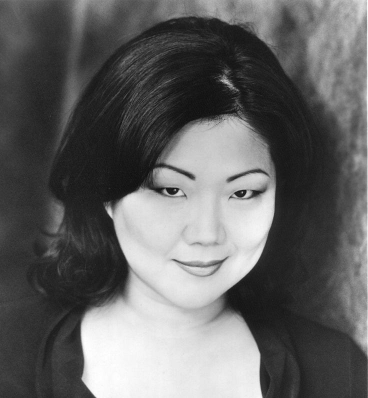 Margaret Cho's 'Fresh Off the Bloat' lands in Madison ...