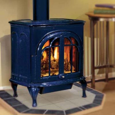 17 Best Images About Stoves On Pinterest Stove Midnight