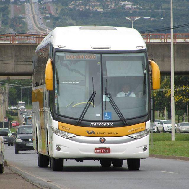 #mulpix Marcopolo Paradiso G7 1200 Mercedes-Benz O-500RS BlueTec 5 da Viação Araguarina, Via @PauloOnibus (O Mito) - Brasília/DF   #ViacaoAraguarina  #ViaçãoAraguarina  #Araguarina  #MarcopoloG7  #ParadisoG7  #Paradiso1200  #Paradiso1200G7  #MercedesBenz  #MercedesBenzO500RS  #O500RS  #MercedesBuses  #MercedesBus  #onibusmsc  #onibusminhasegundacasa  #busologia  #busmania  #bus  #instabusologos  #instabus  #Ônibus  #OdilonSantos  #GrupoOdilonSantos  #Brasilia  #Brasília