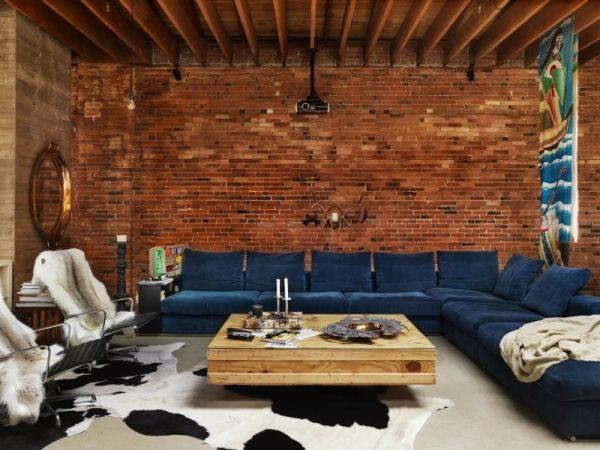 150 best images about wohnzimmer on pinterest | living rooms ... - Wohnideen Minimalist Sofa