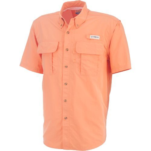 37 best images about fishing equipment on pinterest for Magellan fishing shirt