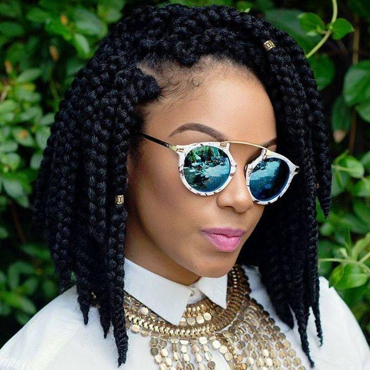 hairstyle tresses crochet braids m ches pour crochet. Black Bedroom Furniture Sets. Home Design Ideas