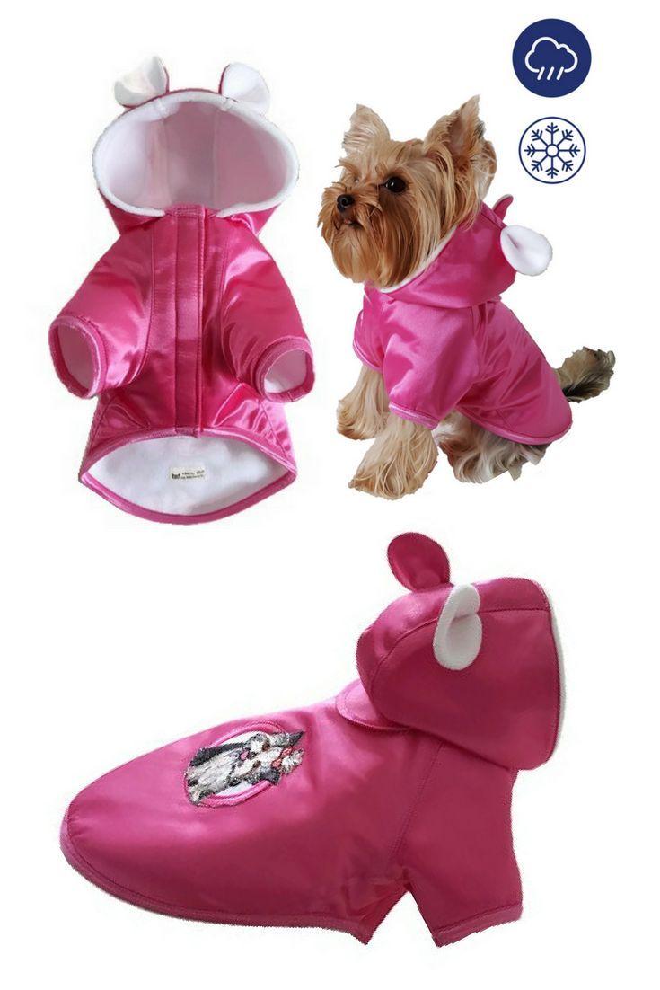 Small Dog Coat Waterproof Dog Coat Dog Coat Dog Jacket Dog Winter Coat Waterproof Jacket Dog Winter Jacket Fl Small Dog Coats Waterproof Dog Coats Dog Sweaters