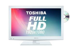 Toshiba 22DL704B 22-inch Widescreen Full HD 1080p LED TV with Freeview and Built-in DVD Player (New for 2013)  has been published on  http://flat-screen-television.co.uk/tvs-audio-video/televisions/toshiba-22dl704b-22inch-widescreen-full-hd-1080p-led-tv-with-freeview-and-builtin-dvd-player-new-for-2013-couk/