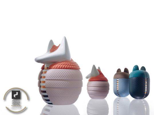 Loricato & Khepri Select Arredativo   http://www.arredativo.it/2015/recensioni/loricato-khepri-by-bosa-ceramiche/