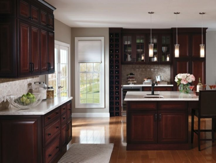 54 best Decora Cabinets images on Pinterest | Kitchen cabinets ...