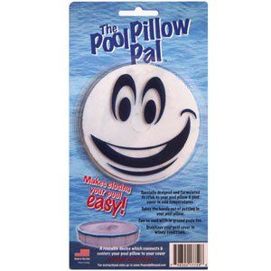 Pool Pillow Pal - Above Ground Pool Closing Accessories http://www.intheswim.com/p/pool-pillow-pal