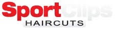 Sport Clips honors Veterans with special pricing!