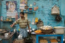 kolkata street food - Google Search
