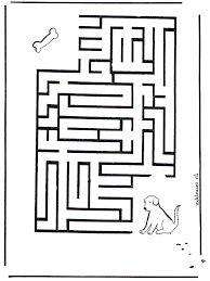 Kuvahaun tulos haulle labyrinth advertisement