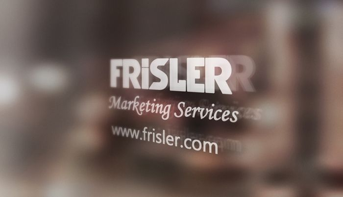 Frisler: Small businesses' online reputation building solution