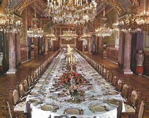 17 Best Images About Royal Dining Room On Pinterest Tablescapes