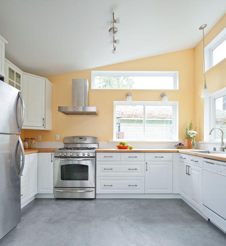 46 Best MRM Remodeled Kitchens Images On Pinterest