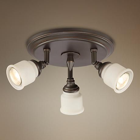 Best 183 Track and Recessed Lighting images on Pinterest