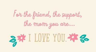 Happy mothers day quotes 2016,famous mothers day quotes,heart touching mothers day special quotes