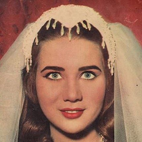Zubaida Tharwat (Zübeyde Servet), actress in Egypt. Originally an immigrant of Circassian Consanguinity of the consequence of Russian massacre and genocidal cruelty on the Circassian Community at Northern Caucasia in 1864.