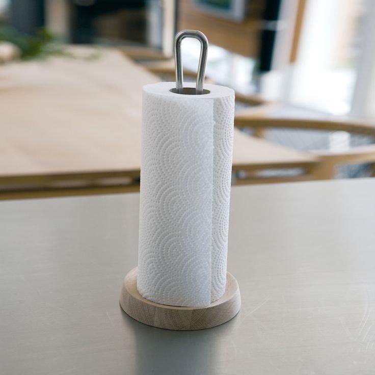 Ber ideen zu k chenrollenhalter auf pinterest wc for Hauseinrichtungen ideen