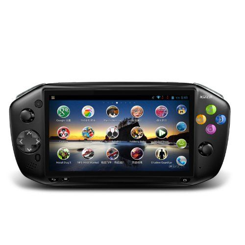 BLACK MUCH i5 PSP-like Dual-SIM Android Smartphone portable console MUCH http://www.amazon.com/dp/B00H58666M/ref=cm_sw_r_pi_dp_YaT5vb0J0XPSQ