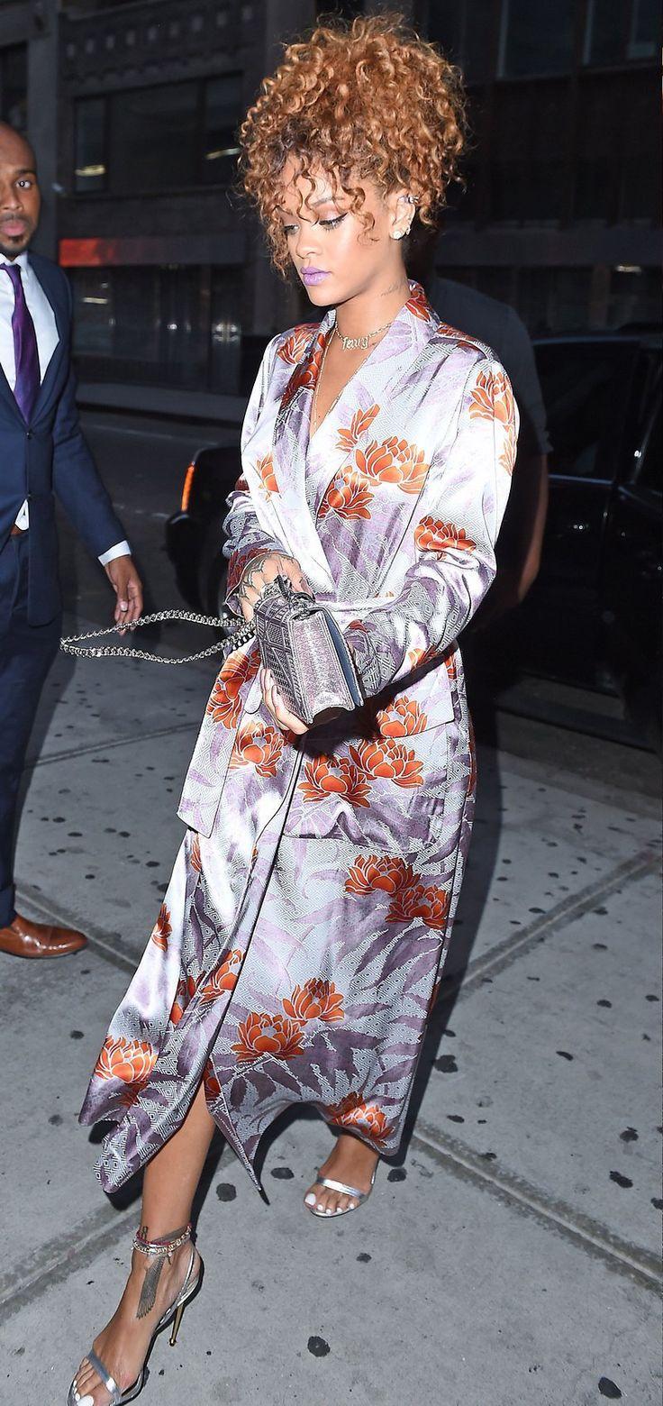 131 best images about Rihanna
