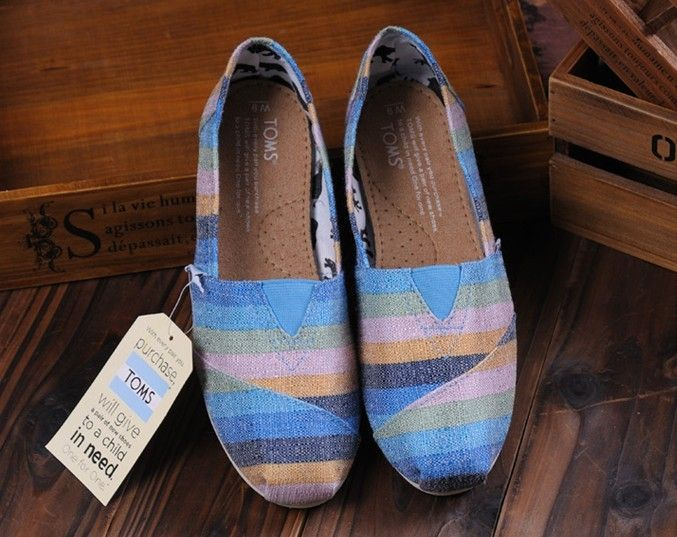 fresh and ready for your feet,TOMS shoes,...SAVE 66% OFF! this is the best!   See more about pink stripes, orange blue and toms outlet stores.   See more about pink stripes, orange blue and toms outlet stores.