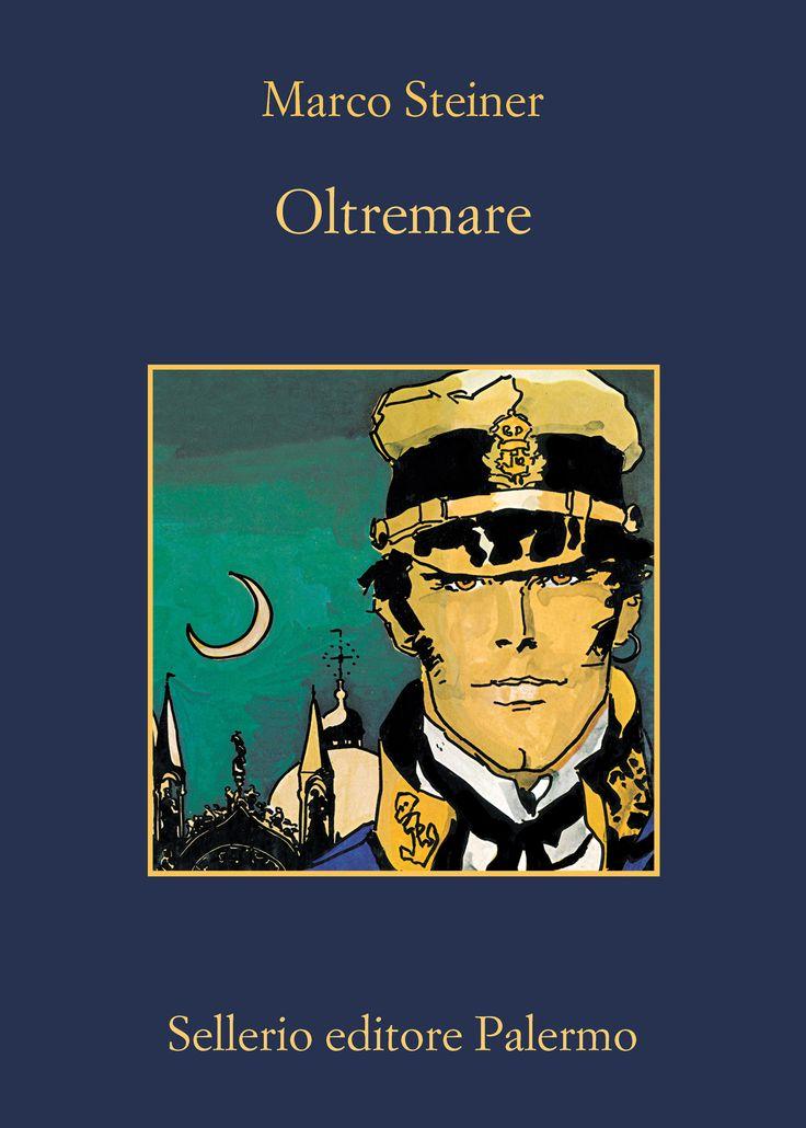 Il secondo romanzo con il giovane Corto Maltese. Miti esotici e leggende nate nell'epoca magica della marineria europea; quella stessa che ispirava a Conrad le sue storie di mare e di costa.