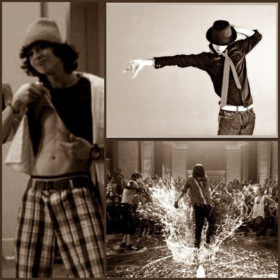 Adam G. Sevani | adam g. sevani | Tumblr | We Heart It