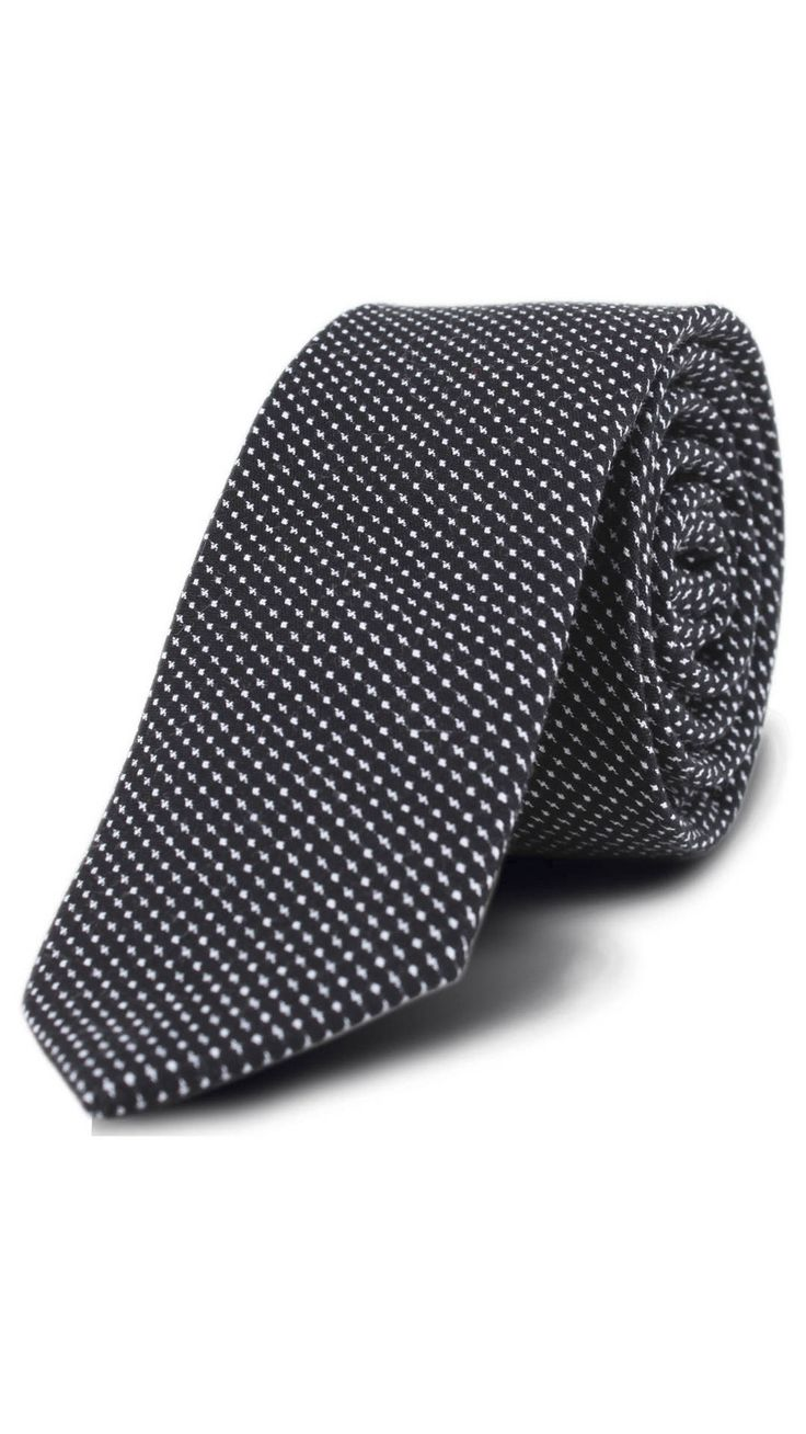 Buy Dha1 Blue Necktie Online at Low Prices in India - Paytm.com