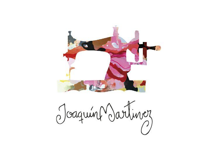 Joaquín Martínez, diseño y confección de moda
