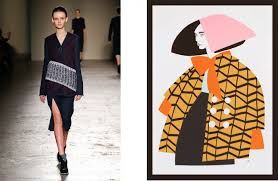 Image result for italian fashion 2016