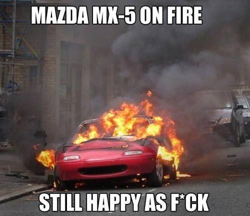 344 Best Images About Car Guy Memes On Pinterest Cars