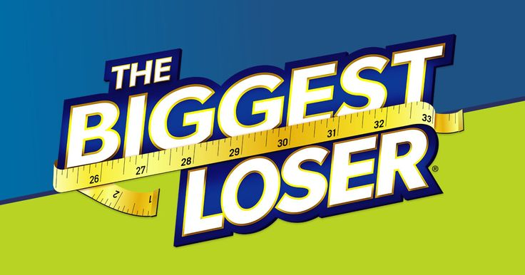 Learn about the nutrition and workouts seen on The Biggest Loser and find information about the resorts, RunWalk race series, club, and more.