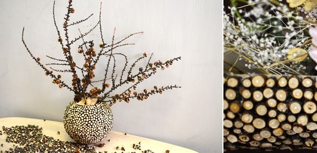 25 DIY Wood Projects To Make Your Home Beautiful 44 - https://www.facebook.com/diplyofficial