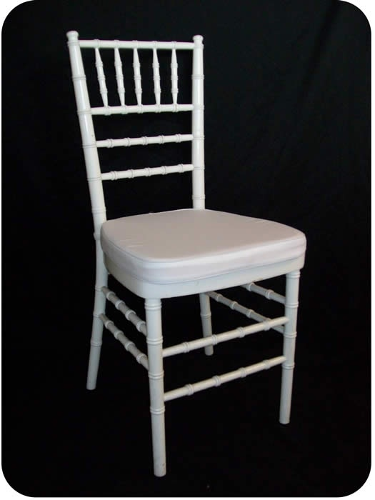 Chairs for Rent