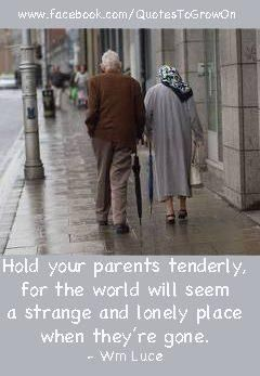 Love Your parents ❤