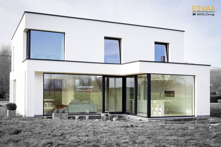 100 beste afbeeldingen over idee n voor het huis op pinterest - Landschapstuin idee ...