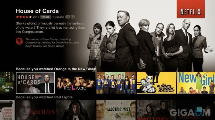 netflix new tv ui final gigaom