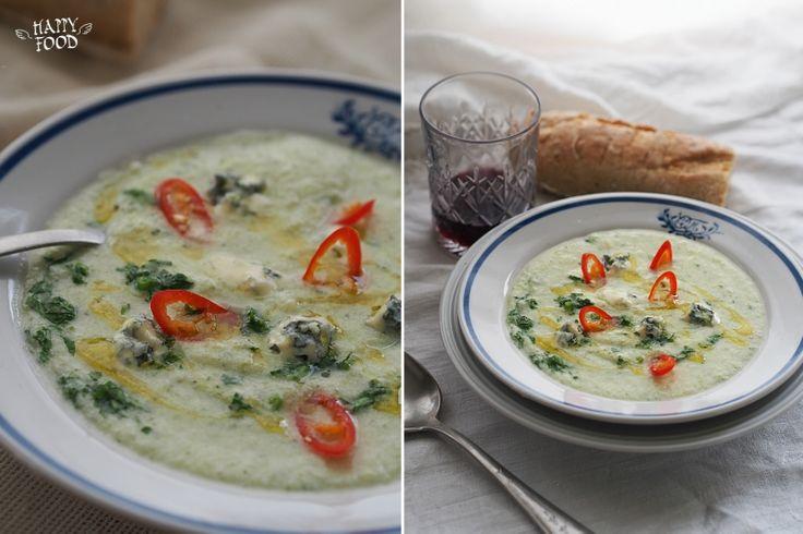 Сегодня предлагаю приготовить вкусный зимний сытный супец, согревающий, нежный и невероятно вкусный! Каждую зиму балую своих друзей этим вариантом уютного…