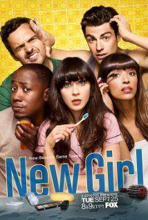 New Girl - Saison 3 La troisième saison de la série New Girl est disponible en français sur Netflix France. Cette série n'est ...