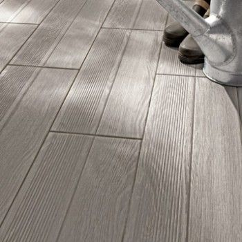 Pinterest le catalogue d 39 id es - Leroy merlin carrelage imitation parquet ...