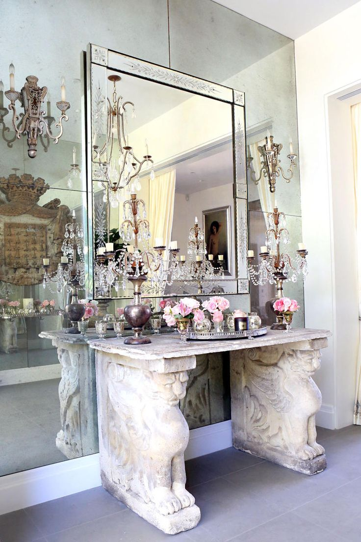 25 best ideas about villa rosa on pinterest lisa Lisa vanderpump home decor for sale