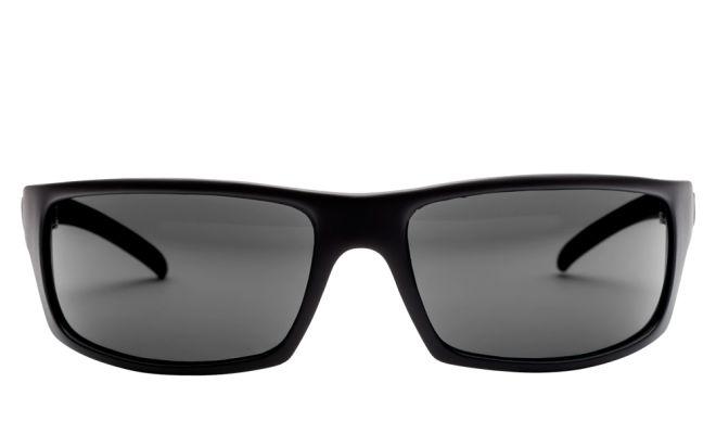 Electric Sunglasses-Technician Matte Black | Melanin Grey, $89.95 (http://www.eyewearetc.com/technician-matte-black-melanin-grey/)