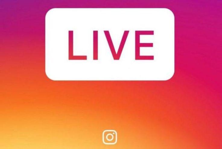 Cara Berbisnis dengan Instagram dan Facebook Gratis